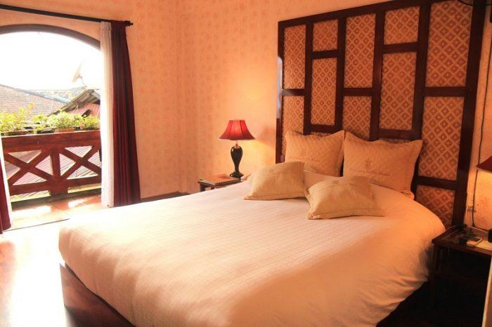 khách sạn châu long sapa