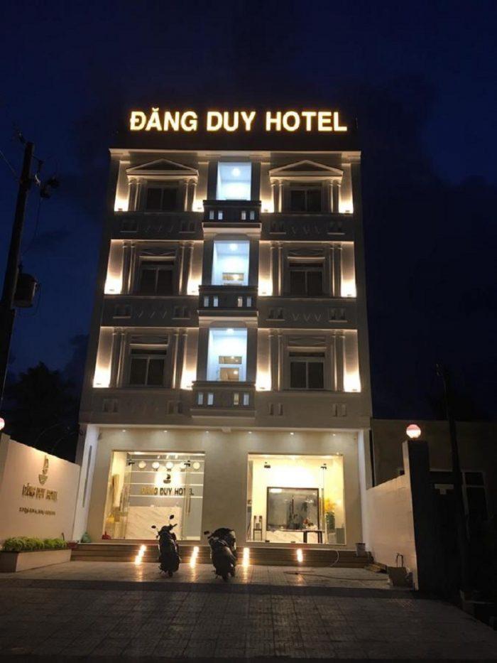 khách sạn lagi bình thuận đăng duy