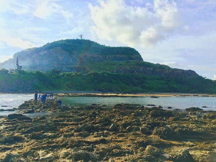 du lịch coco beach camp bình thuận