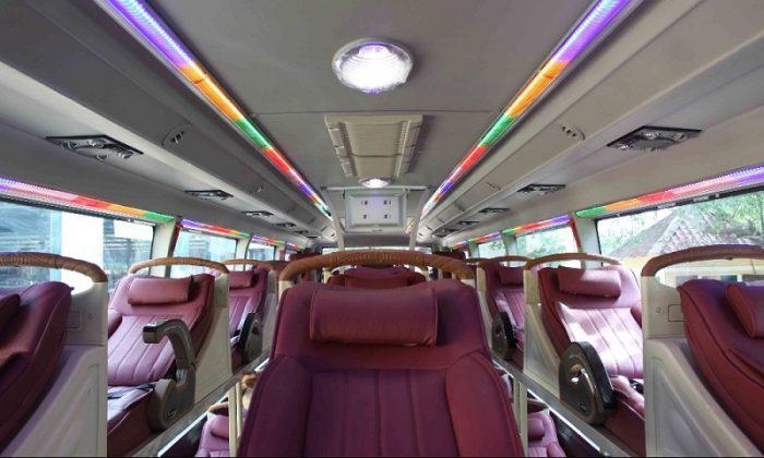 xe đi Bình Thuận